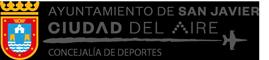 Deportes San Javier